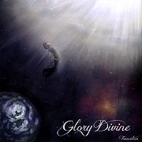 glory divine 200