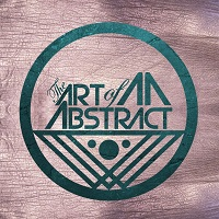 the art of abstract