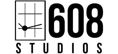 608 Studios